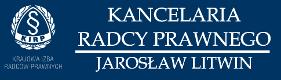Kancelaria Prawna Litwin