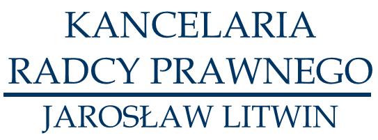 Radca Prawny Oława