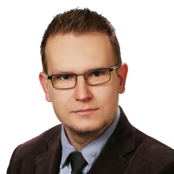 Jarosław Litwin