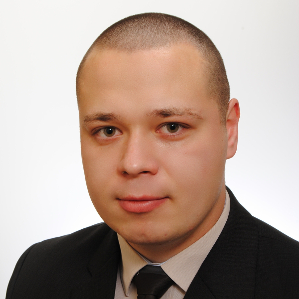 Michał Kardasz